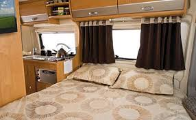 rv u0026 motor home mattresses schrader mattress