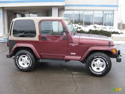 2001 jeep wrangler sahara news reviews msrp ratings with