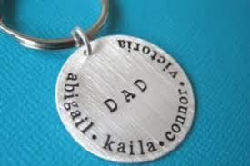 fathers day personalized gifts 5 cool s day gifts for the special in your