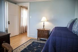 best bedroom colors for sleep huffpost