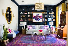 how to interior decorate your home interior decorating with colors which hues to choose