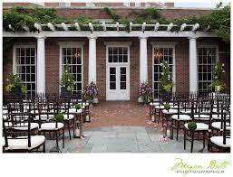 Waterfront Wedding Venues In Md Wedding Venues In Maryland Mesmerizing Wedding Venues In Maryland