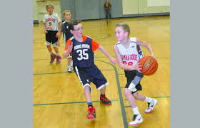 What Is Traveling In Basketball images Basketball academy to hold traveling team tryouts the dalles jpg