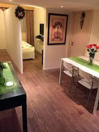 rental room dividers flt sle18 studio apartment room dividers
