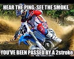 omg same dirtbike and stuff pinterest motocross dirt biking