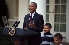 jokes about thanksgiving dinner happy thanksgiving barack obama cracks corny u0027dad jokes u0027 at