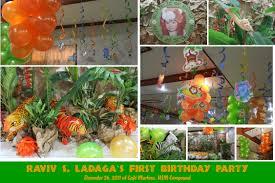 jungle themed home decor interior design new safari themed party decorations home decor