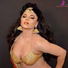 Rakhi Sawant Ki Nangi Photo - kainaat arora hot photos sexy bikini images gallery hq pics