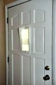Curtains For Front Door Window Front Door Window Treatments About Front Door Curtains Front Door