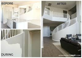 Best Gray Paint Color No Purple No Green No Blue Somewhat Simple - Best gray paint color for bedroom