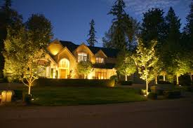 portfolio landscape lighting portfolio led landscape lighting christmas lights decoration