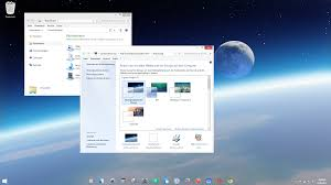 space themes for windows 8 1 windows 7 space invisible taskbar theme by dave2399 on deviantart