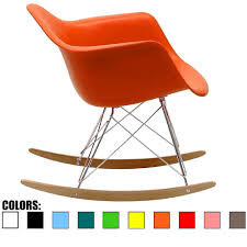 best rocking chair best contemporary rocking chair rocking chairs central