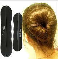 Chignon Maker Hair Chignon Maker Uk Free Uk Delivery On Hair Chignon Maker