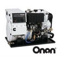 used northern lights generator for sale marine generators for sale northern lights kohler onan