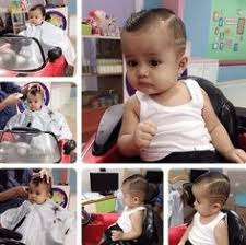 20 сute baby boy haircuts baby boy haircuts haircuts and shorts