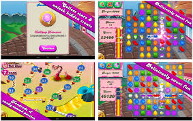 best apk for android free crush saga 1 31 for android best apk puzzle