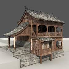 House Model Photos Best 25 Minecraft Wooden House Ideas On Pinterest Minecraft