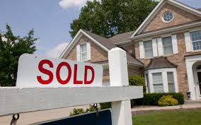 how to make an offer on a house below the asking price