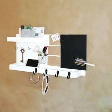31 best entryway mail and key organizer images on pinterest key
