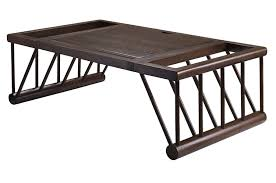 bed tray table walmart impressive bed tray table 22 7820 501 alt s savoypdx com