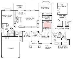 28 phoenix west ii floor plans the phoenix mills ltd one phoenix west ii floor plans h787 pheonix floorplan 1710 sq ft sun city west