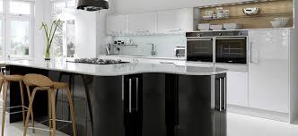 Kitchens Collections by Kitchen Tiling Ideas U0026 Designs Edinburgh Class Uk