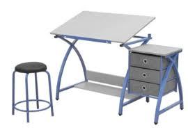 Kid Desks Gear Best Desks For Momtrends