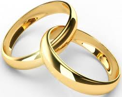 christian wedding bands wedding rings fresh wedding rings christian images wedding rings