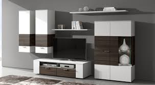 Wohnzimmerschrank Diy Wohnzimmermöbel Weiß Massiv Rheumri Com Wohnwand Weiß Eiche