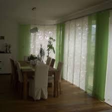Wohnzimmer Gardinen Gemütliche Innenarchitektur Gardinen Für Wohnzimmer Gardinen