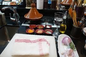 apprendre a cuisiner arabe le plan de travail photo de ateliers de cuisine de la maison arabe