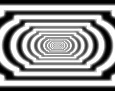 optical illusion wallpapers wallpaper cave best games
