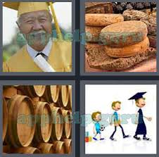 4 pics 1 word all level 601 to 700 6 letters answers game help