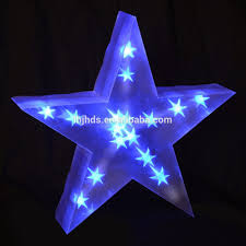 3d light star 3d light star suppliers and manufacturers at