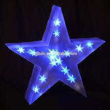 Home Decor Star 3d Light Star 3d Light Star Suppliers And Manufacturers At