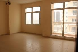 Laminate Flooring Dubai 1 Bedroom Apartment Sell Dubai Prime Home Properties Real