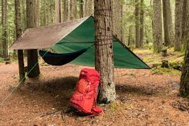 tarp tips quick shelter for rain wind or saving weight rei co