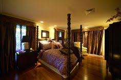 rich home interiors rich houses interior home interior decor idea bedroom