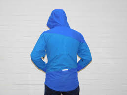 the best waterproof cycling jacket singletrack magazine 5 top hooded waterproof jackets