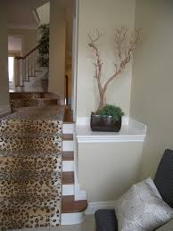 cool carpet cool carpet wall carpet designs what color carpet goes with gray