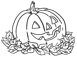 Halloween Coloring Pages For Kindergarten by Happy Halloween Coloring Page Archives Gallery Coloring Page