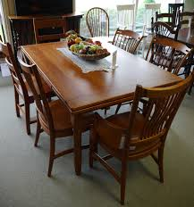 Kitchen Furniture Stores Reclaimed Hand Crafted Furniture Custom Wood Idolza