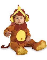 Baby Boy Halloween Costumes 12 18 Months 8 Onion Halloween Images Baby Costumes Infant