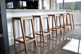 timber bar stools beach bar stools stools design remarkable beach bar stools tropical