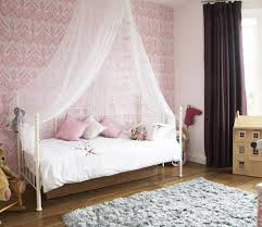 kohls girls bedding daybeds how to tie dye sheets with daybed comforter sets and