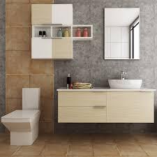 Bathroom Furniture Australia Bathroom Cabinets Luxuria