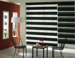 Sheer Elegance Curtains Sheerelegance Blinds Curtains Awnings Shutters Automation