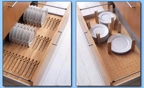 Accessories For Kitchens - 2 kitchen accessories gain extra space look at these drawer