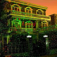 christmas projection lights unique outdoor christmas projection lights graphics home design